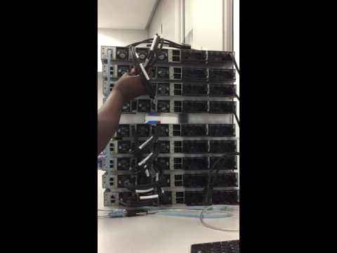 Stacking 3850 Switches