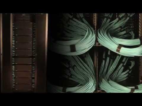 Simplify Fiber Cable Management With HD Flex